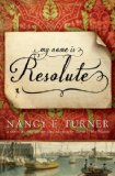 My Name Is Resolute   2014 edition cover
