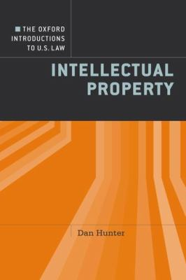 Intellectual Property   2011 edition cover
