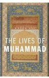 Lives of Muhammad   2014 edition cover