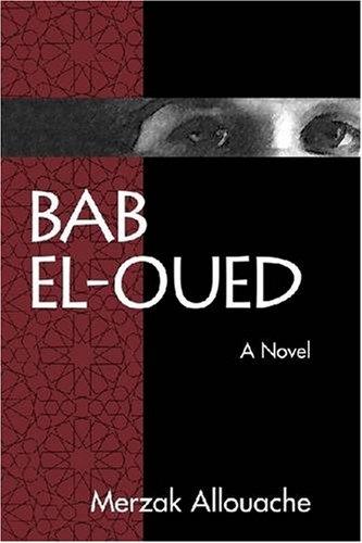 Bab El-Oued  N/A edition cover