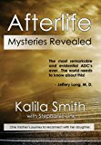 Afterlife Mysteries Revealed  0 edition cover