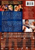 Smallville: The Complete Eighth Season System.Collections.Generic.List`1[System.String] artwork