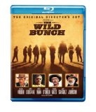 The Wild Bunch [Blu-ray] System.Collections.Generic.List`1[System.String] artwork