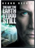 The Day the Earth Stood Still (Two-Disc Widescreen Edition) System.Collections.Generic.List`1[System.String] artwork