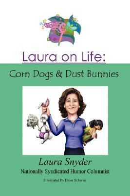 Laura on Life  N/A edition cover