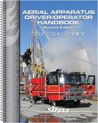 AERIAL APPARATUS DRIVER-OPER.H N/A edition cover