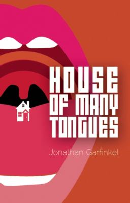 House of Many Tongues   2011 9780887549601 Front Cover