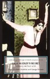 Lady Audley's Secret A Drama in Two Acts  2013 edition cover