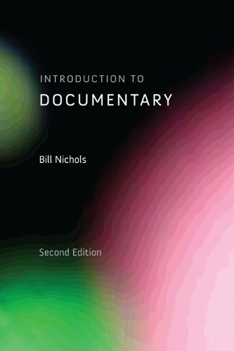 Introduction to Documentary  2nd 2010 9780253222602 Front Cover