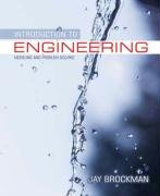 Introduction to Engineering Modeling and Problem Solving 6th 2009 edition cover