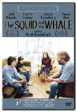 The Squid and the Whale (Special Edition) System.Collections.Generic.List`1[System.String] artwork