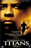 Remember the Titans (Widescreen Edition) System.Collections.Generic.List`1[System.String] artwork