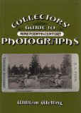 Collector's Guide to Nineteenth Century Photographs  N/A edition cover