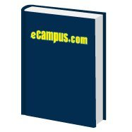 Finite Mathematics and Calculus with Applications, Books a la Carte Edition  9th 2012 edition cover