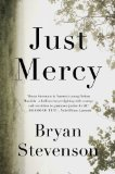 Just Mercy:   2014 9780553550603 Front Cover