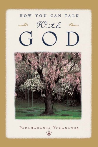 How You Can Talk with God 2nd 9780876121603 Front Cover