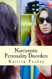 Narcissistic Personality Disorders Distancing from Narcissism N/A 9781493619603 Front Cover