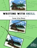 Writing with Skill   2013 9781933339603 Front Cover