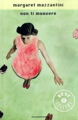 NON TI MUOVERE                 N/A edition cover