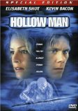 Hollow Man (Special Edition) System.Collections.Generic.List`1[System.String] artwork