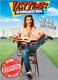 Fast Times at Ridgemont High (Full Screen Special Edition) System.Collections.Generic.List`1[System.String] artwork