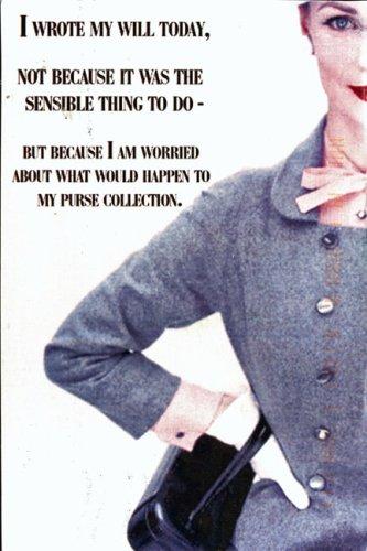 Lifetime of Secrets A PostSecret Book  2007 edition cover