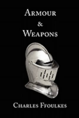 Armour and Weapons  0 edition cover