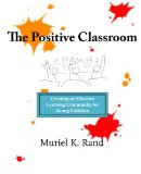 POSITIVE CLASSROOM             N/A edition cover