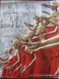 UNDERSTANDING ART >CUSTOM<              N/A edition cover