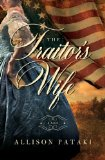 Traitor's Wife   2014 edition cover