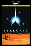 Stargate (Special Edition) System.Collections.Generic.List`1[System.String] artwork