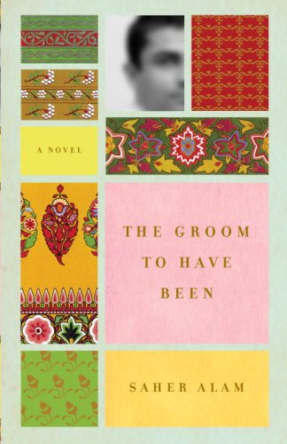 Groom to Have Been   2008 edition cover