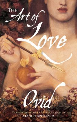 Art of Love   2010 edition cover
