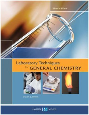 LABORATORY TECHNIQUES FOR GENE N/A 9780738041605 Front Cover