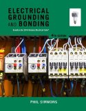 Electrical Grounding and Bonding:   2014 edition cover
