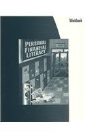 Personal Financial Literacy   2008 (Workbook) 9780538444606 Front Cover