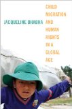 Child Migration and Human Rights in a Global Age   2014 edition cover