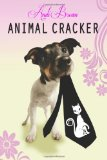 Animal Cracker  N/A 9781484107607 Front Cover
