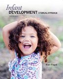 Infant Development A Topical Approach  2014 9781597380607 Front Cover