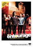 Entourage: Season 1 System.Collections.Generic.List`1[System.String] artwork