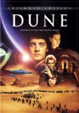 Dune (Extended Edition Steelbook) System.Collections.Generic.List`1[System.String] artwork