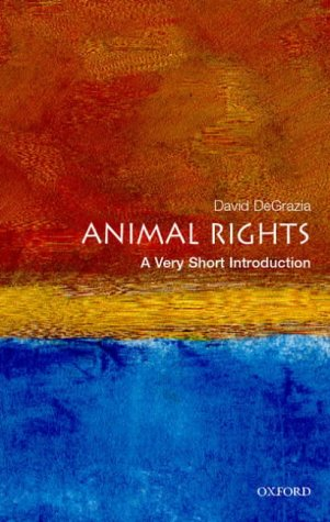 Animal Rights   2002 edition cover