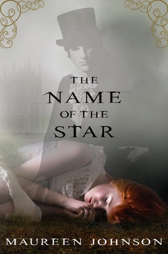 Name of the Star   2011 edition cover