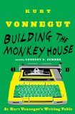Welcome to the Monkey House   2014 edition cover
