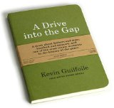 Drive into the Gap Baseball, Memory and Roberto Clemente's Bat  2012 edition cover