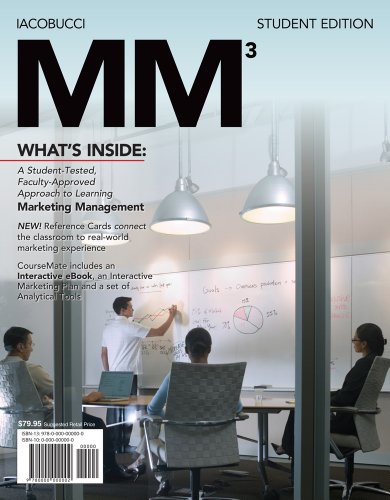 MM3  3rd 2013 edition cover
