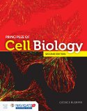 Principles of Cell Biology  2nd 2016 edition cover