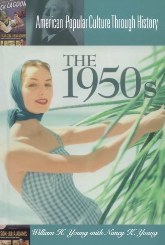 1950s   2004 edition cover