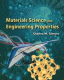Materials Science and Engineering Properties   2015 edition cover