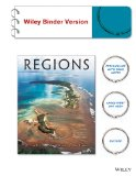 Regions  16th 2014 edition cover